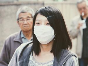 Фото: pikrepo.com На фото: Несколько заболевших в Китае находятся в критическом состоянии