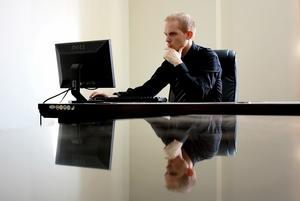 Фото: pixabay.com На фото: Несмотря на ситуацию на рынке труда, правительство Альберты настроено оптимистично