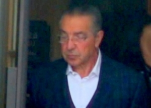 сайт alchetron.com. На фото: глава итальянской мафии Косимо Коммисо