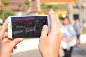 Фото: PxHere На фото: Исключения будут сделаны для случаев, когда учитель захочет использовать мобильные телефоны в ходе урока